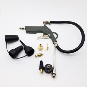 Kit accessoires 17234017 Pièce détachée SWAP-europe.com