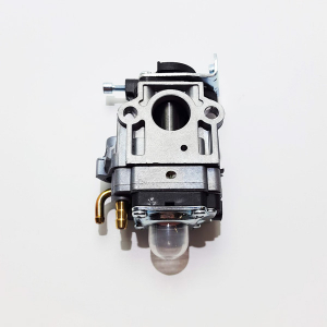 Carburetor 17241037 Spare part SWAP-europe.com