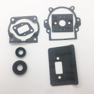 Seal kit 17241046 Spare part SWAP-europe.com