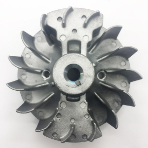 Magnetic flywheel 17241049 Spare part SWAP-europe.com