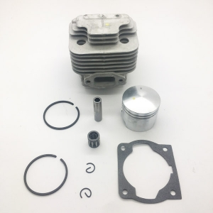 Piston and cylinder kit 17241064 Spare part SWAP-europe.com