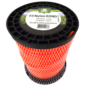 Fil Nylon Rond 17263081 Spare part SWAP-europe.com