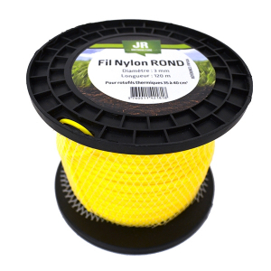 Fil Nylon Rond 17263089 Spare part SWAP-europe.com