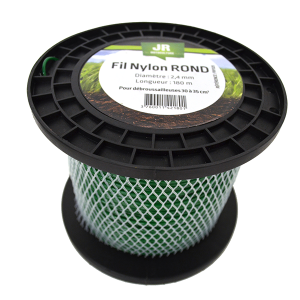 Fil Nylon Rond 17263090 Spare part SWAP-europe.com