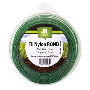 Fil Nylon Rond 17263097 Spare part SWAP-europe.com