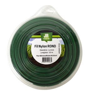 Fil Nylon Rond 17263099 Spare part SWAP-europe.com