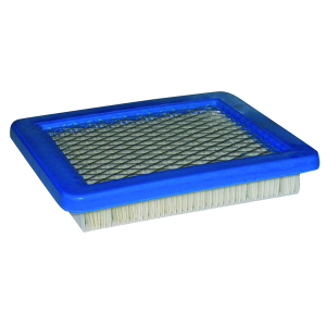 Filtre à air adaptable 17263113 Spare part SWAP-europe.com