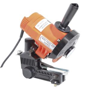Affûteuse électrique 17263218 Spare part SWAP-europe.com