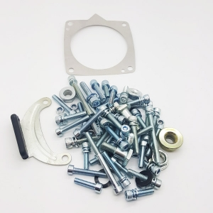 Accessories and bolts kit 17263296 Spare part SWAP-europe.com
