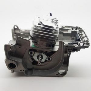 Kit bloc moteur 17264007 Pièce détachée SWAP-europe.com