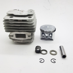 Piston and cylinder kit 17264009 Spare part SWAP-europe.com