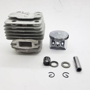 Kit cylindre piston 17264009 Pièce détachée SWAP-europe.com