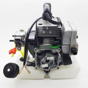 Short block kit 17272008 Spare part SWAP-europe.com
