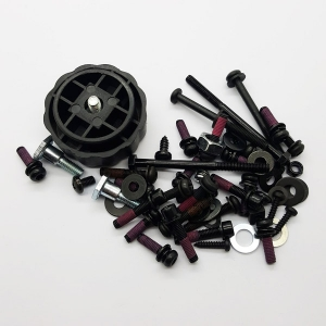 Accessories and bolts kit 17272023 Spare part SWAP-europe.com