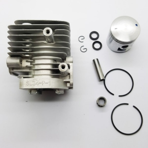 Piston and cylinder kit 17272026 Spare part SWAP-europe.com