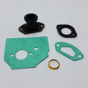 Intake washer and flange kit 17276022 Spare part SWAP-europe.com