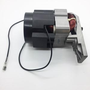 Stator rotor kit 17277002 Spare part SWAP-europe.com