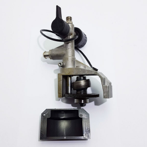 Pompe haute pression 17277012 Spare part SWAP-europe.com