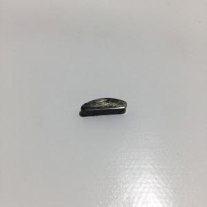 Magnetic flat key 17277023 Spare part SWAP-europe.com