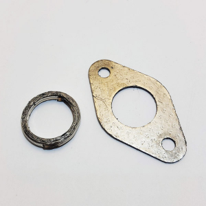 Exhaust washer 17277030 Spare part SWAP-europe.com