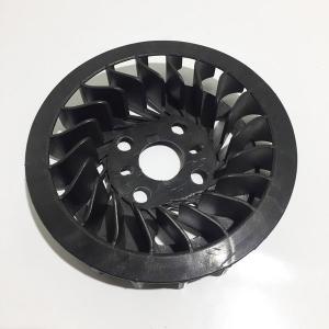 Flywheel fan 17277042 Spare part SWAP-europe.com