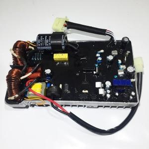 Inverter board 17277044 Spare part SWAP-europe.com
