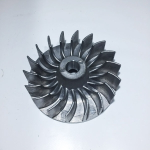 Fan 17277049 Spare part SWAP-europe.com