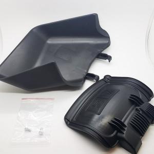 Side deflector 17278039 Spare part SWAP-europe.com