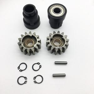 Output gear kit 17278077 Spare part SWAP-europe.com