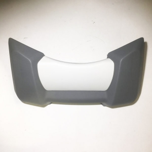 Front Cover 17279005 Spare part SWAP-europe.com
