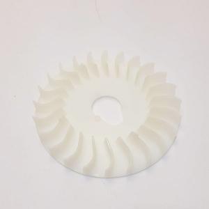 Ventilateur volant magnétique 17282024 Pièce détachée SWAP-europe.com