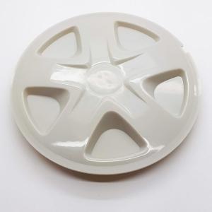 Back wheel hubcap 17282034 Spare part SWAP-europe.com