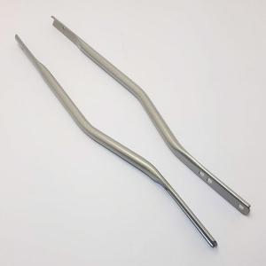 Lower handlebar 17282038 Spare part SWAP-europe.com
