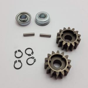 Output gear kit 17282042 Spare part SWAP-europe.com