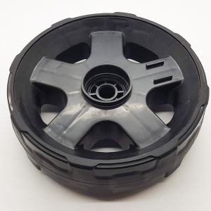 Front wheel 17282052 Spare part SWAP-europe.com