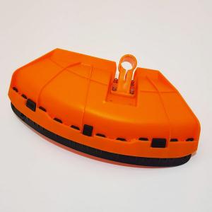 Deflector 17283041 Spare part SWAP-europe.com