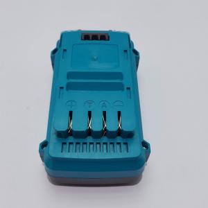 Batterie 17289000 Pièce détachée SWAP-europe.com