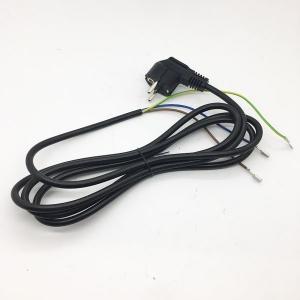 Cordon électrique 17296000 Pièce détachée SWAP-europe.com