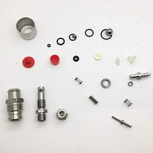 Valves Kit 17296002 Spare part SWAP-europe.com