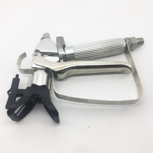 Pistolet à peinture 17296009 Pièce détachée SWAP-europe.com