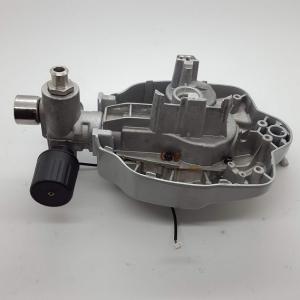 Pompe haute pression 17296010 Pièce détachée SWAP-europe.com