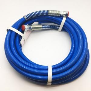 High pressure hose 17296011 Spare part SWAP-europe.com
