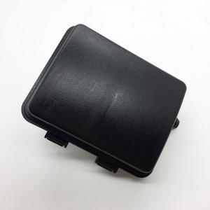 Boîtier filtre à air 17296013 Pièce détachée SWAP-europe.com