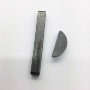 Flat key kit 17296023 Spare part SWAP-europe.com