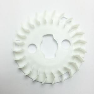 Flywheel fan 17296032 Spare part SWAP-europe.com