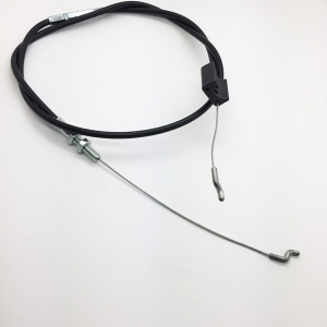 Flameout cable 17296034 Spare part SWAP-europe.com