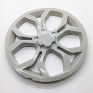 Back wheel hubcap 17296036 Spare part SWAP-europe.com