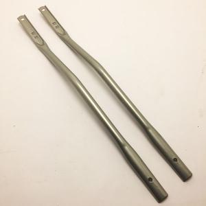 Lower handlebar 17296040 Spare part SWAP-europe.com