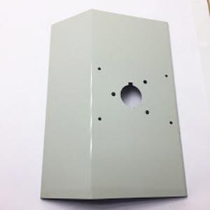 Deflector 17297024 Spare part SWAP-europe.com