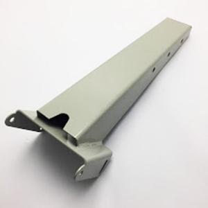 Lower handlebar 17297034 Spare part SWAP-europe.com
